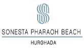 sonesta pharaoh beach resort hurghada egypt hotels