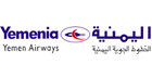 Yemenia Airways
